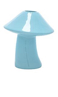 Ваза mushroom - Stussy