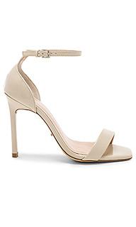 Обувь на каблуке sacha - Tony Bianco