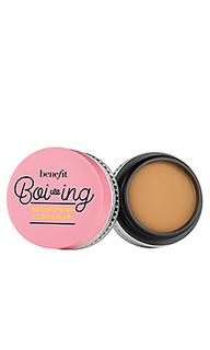 Консилер boi-ing brightening - Benefit Cosmetics