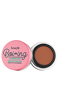 Консилер boi-ing airbrush - Benefit Cosmetics