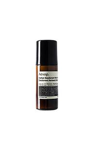 Дезодорант herbal roll-on - Aesop