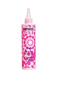 Очищающее масло pregame - Amika