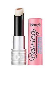 Консилер boi-ing hydrating - Benefit Cosmetics