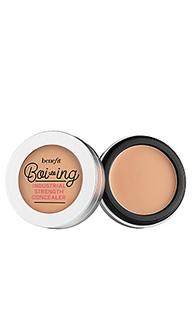 Консилер boi-ing industrial strength - Benefit Cosmetics