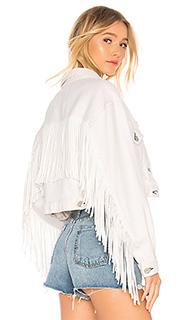 Куртка cant buy me love - MCGUIRE