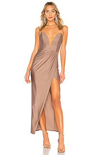 Вечернее платье jake - Michael Costello