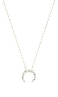 Ожерелье cayne - gorjana