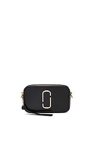 63a87cbcf98e Купить женские сумки Marc Jacobs в интернет-магазине Lookbuck