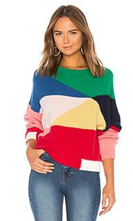 Пуловер megu - Joie
