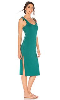 Платье миди - TAVIK Swimwear