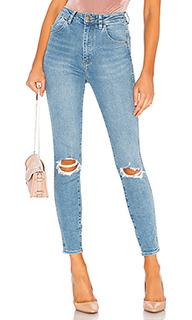Узкие джинсы eastcoast - ROLLAS