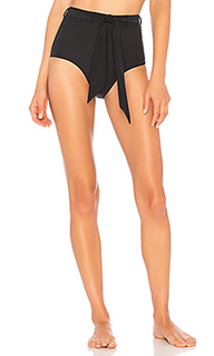 Низ бикини hi pant - Peony Swimwear