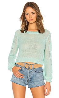 Укороченный свитер airy - Lovers + Friends