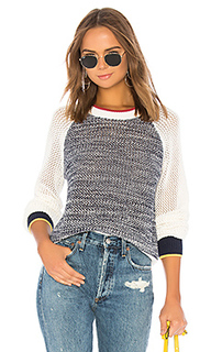 Пуловер golani - Joie