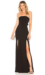 Вечернее платье avalina - LIKELY