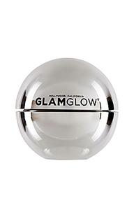 Poutmud fizzy lip exfoliating treatment - GLAMGLOW
