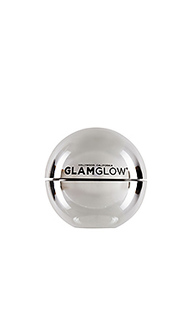 Средство для губ poutmud - GLAMGLOW
