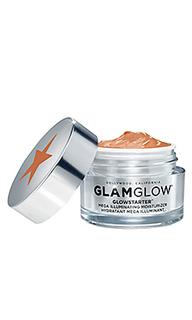 Увлажняющий крем glowstarter - GLAMGLOW