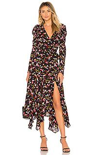 Платье tianna - A.L.C.
