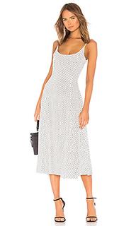Мини платье-комбинация mayland - Privacy Please