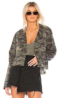 Куртка - Bella Dahl