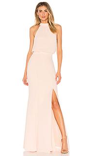 Вечернее платье cameron - LIKELY