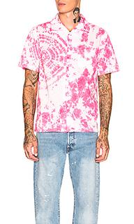 Рубашка - Stussy