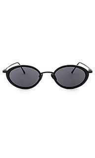 Солнцезащитные очки boom! - Le Specs Luxe
