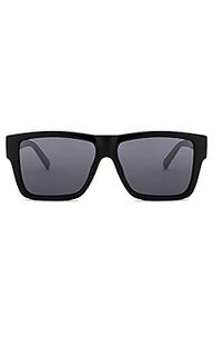Солнцезащитные очки mod bande - Le Specs Luxe