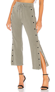 Свободные брюки kobe - NSF