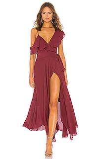 Вечернее платье leilani - LIKELY