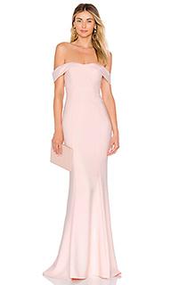 Вечернее платье bartolli - LIKELY