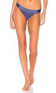 Низ thick band - Vix Swimwear