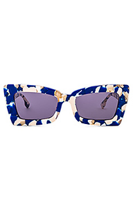 Солнцезащитные очки zaap! - Le Specs Luxe