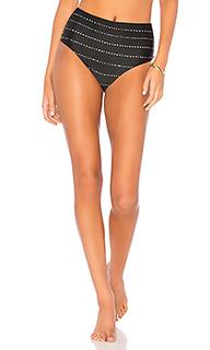 Низ бикини hot pants - Vix Swimwear