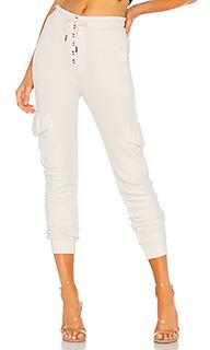 Спортивные брюки minji - NSF