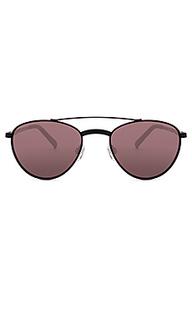Солнцезащитные очки rocket man - Le Specs