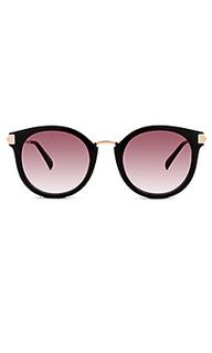 Солнцезащитные очки last dance - Le Specs