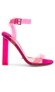 Обувь на каблуке kiki - Tony Bianco