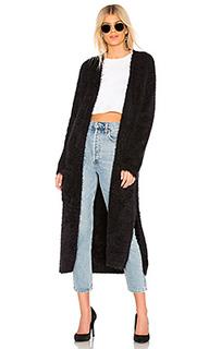 Пальто lovefool - BB Dakota