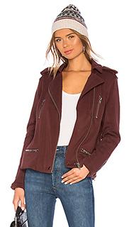 Куртка moto - Chaser