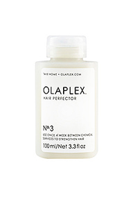 Средство для волос no.3 hair perfector - OLAPLEX