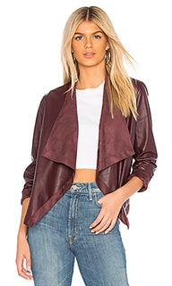 Куртка teagan - BB Dakota