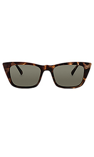 Солнцезащитные очки feel love - Le Specs