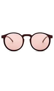 Солнцезащитные очки teen spirit deux - Le Specs