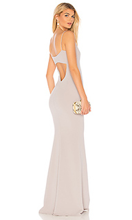 Вечернее платье bambi - Katie May