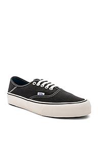 Обувь authentic - Vans