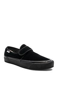 Обувь slip on - Vans