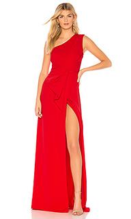 Вечернее платье butler - Jay Godfrey