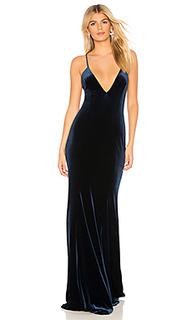 Вечернее платье boswell - Jay Godfrey